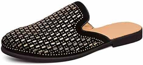 ecc02ce6cc733 Shopping Color: 3 selected - Last 30 days - $25 to $50 - Shoes - Men ...