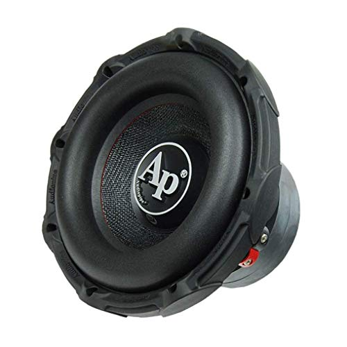 Best Audiopipe Subwoofers