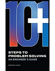 10+1 Steps to Problem Solving: An Engineers Guide From A Career in Operational Technology and Control Systems