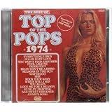 Best of Top of the Pops 1974