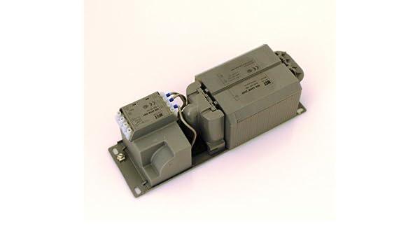 3 St miniatura-cuarzo 7.372.800hz 7,372 MHz hc-49//u-s hc49u-s New