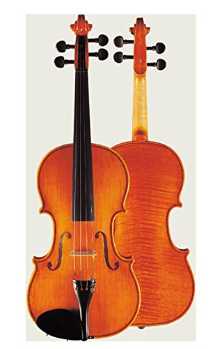 スズキ SUZUKI/バイオリン No.540【スズキ】 4/4   B00V4OH1C6