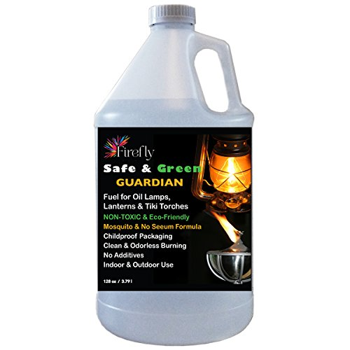 firefly-safe-green-fuel-with-guardian-helps-to-deter-mosquitoes-1-gallon-odorless-and-smokeless-burn