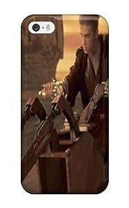 Amanda W. Malone's Shop Hot star wars tv show entertainment Star Wars Pop Culture Cute iPhone 5/5s cases