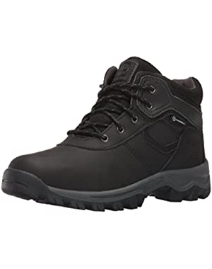 Kids' Mt. Maddsen Mid WP-K Hiking Boot