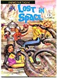 Lost in Space #1 Innovation