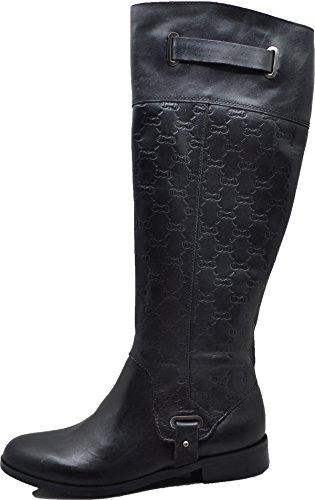etienne-aigner-womens-gilbert-ridding-boot-black-55