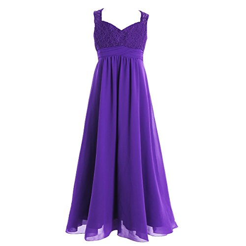 Purple Formal Dresses For Juniors Amazon