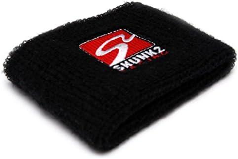 Skunk2 660-99-0010 Brake//Clutch Reservoir Cover