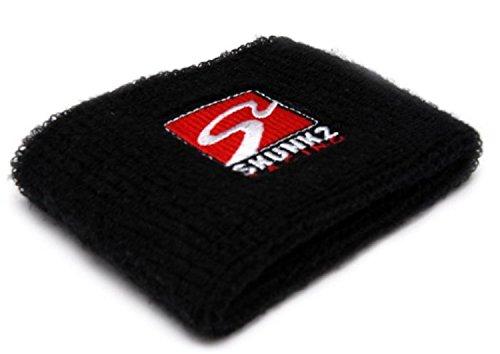 Skunk2 660-99-0010 Brake/Clutch Reservoir Cover