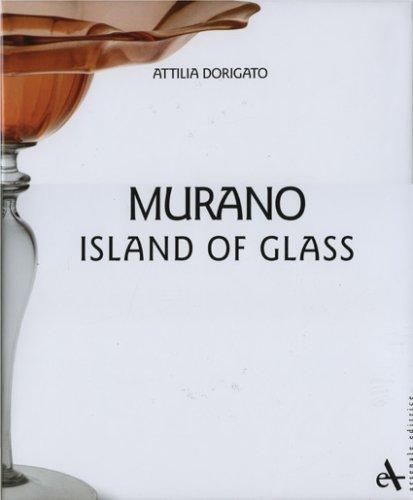 Murano - Island of Glass