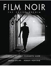 The Film Noir Encyclopedia