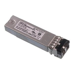 HP 455883R-B21 HP 10GB SHORT RANGE GBIC FOR BLADE C-CLASS