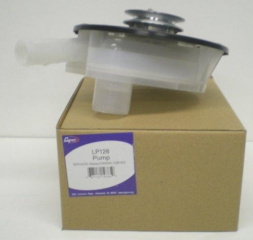 Maytag Clothes Washer / Washing Machine Pump (35 Pump)