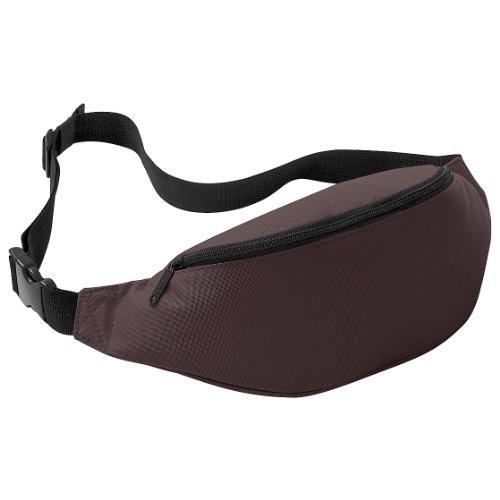 Bag Bag Bagbase Bagbase Belt Bag Bagbase Belt Belt Burgundy Burgundy Burgundy zAxdZ4qx