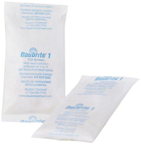 daubert-cromwell-d1emitter-daubrite-1-vci-emitter-packet-3-length-x-1-1-2-width-case-of-250