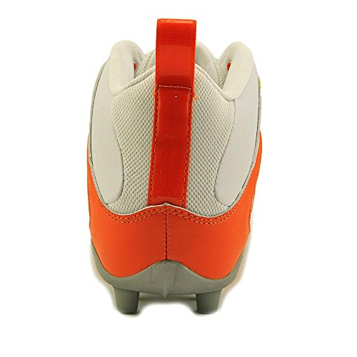 Reebok Pro All Out One Mid MP Pelle Scarpe ginnastica