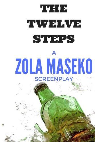 Download The Twelve Steps pdf