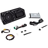 GM Accessories 19333507 Rear Compartment Subwoofer
