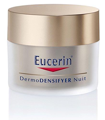 Eucerin DermoDensifyer Density Regenerating Night Care 50ml