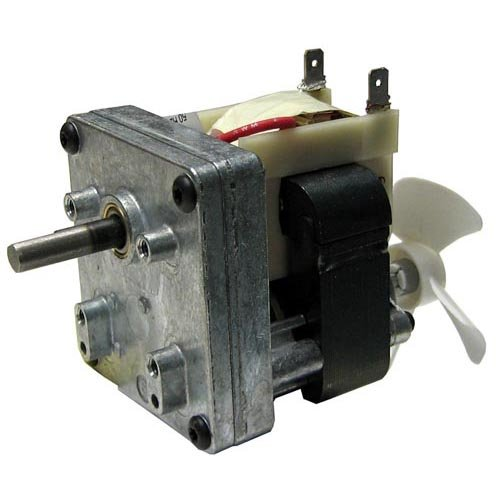 Gearmotor Kit - ROUN-7000240 Gearmotor Kit - Replaces Roundup 7000240 - SharpTek Supply OEM