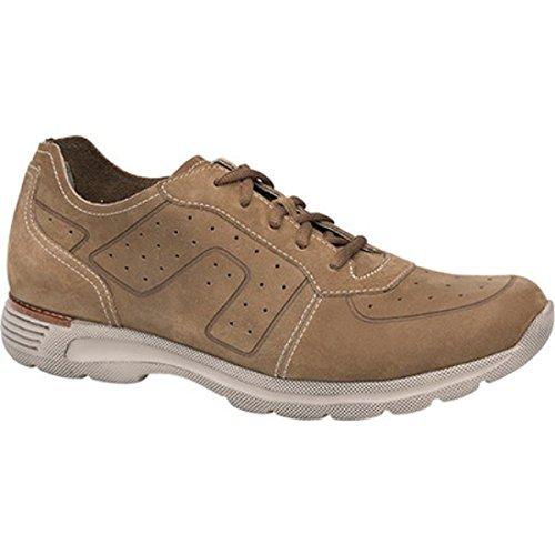 (ダンスコ) Dansko メンズ シューズ靴 スニーカー Wesley Sneaker [並行輸入品] B0789HZQFX