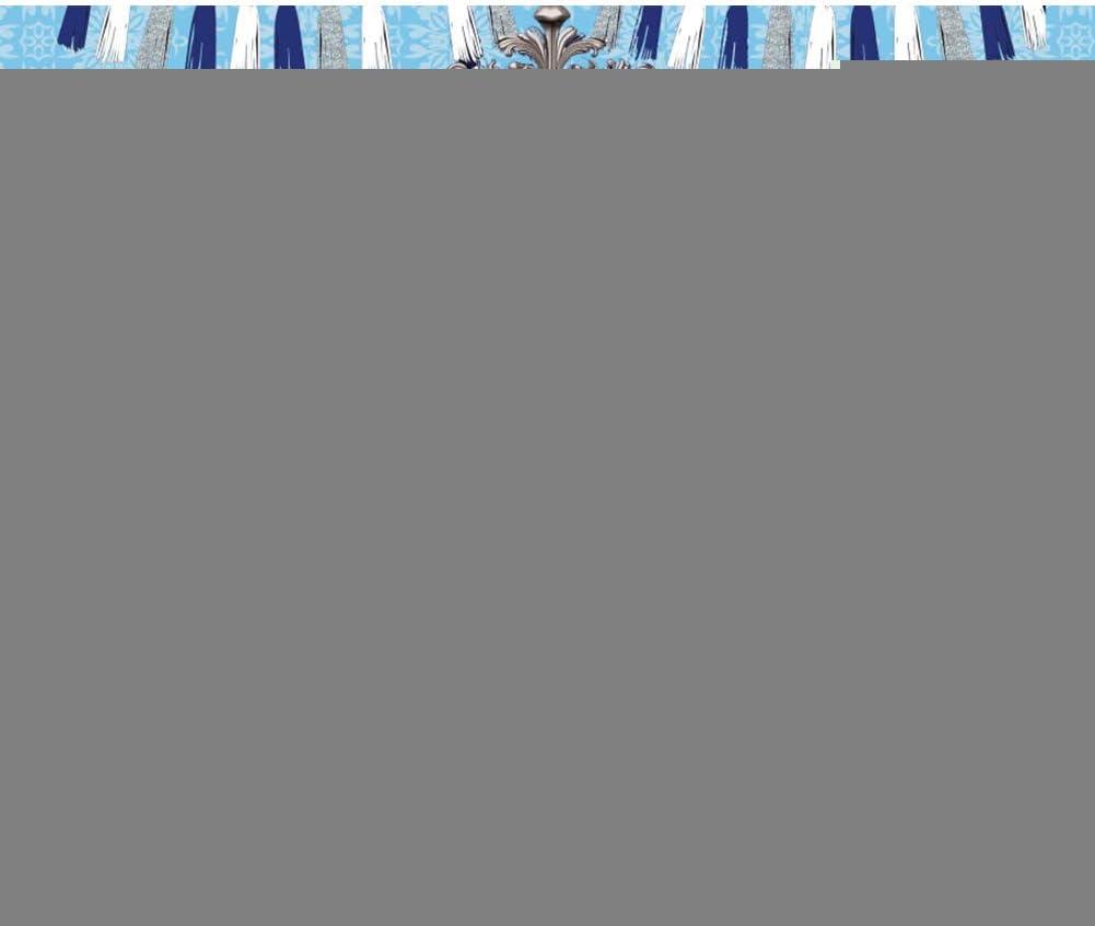 Bo/îte Studio Photographie Portable Toiles Fond 6 Couleurs Petits Objets Bo/îte de Studio Photo Mini Bo/îte de Studio Photo Mini R/éutilisable PVC Bo/îte Pliante Studio Photographie pour Bijoux