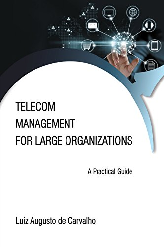44 Best Telecom Books of All Time - BookAuthority