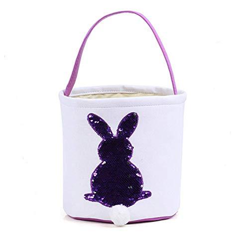 Canvas Organizer Bag, Baby shower gift basket, Canvas