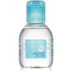 Bioderma ABCDerm H2O Micellar Water 3.33 fl oz