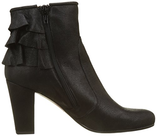 Chie Mihara Acha, Women's Ankle Boots Noir (Ginza Black )