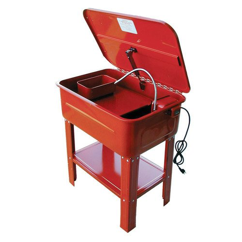 advanced-tool-design-model-atd-8525-20-gallon-self-draining-parts-washer