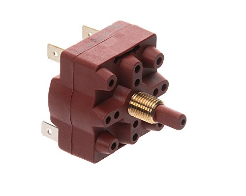 Belleco 401103, Power Saver Switch