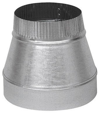 Galvanized Reducer (Imperial Group Gv1351 compare prices)