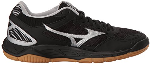 Pictures of Mizuno Women's Wave Supersonic Volleyball Shoes 9 M US 3