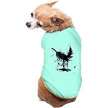 MayFay The Dillinger Escape Plan Mathcore Band Dog Jackets SkyBlue Large
