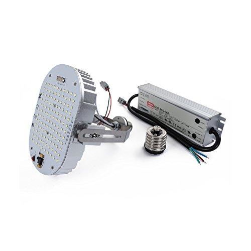 Led Retrofit Kit For Canopy Lights - 5
