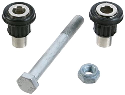 Rare Parts RP17563 Idler Arm Repair Kit