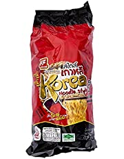 Unflavored FF Korea Noodle Style 400 gm