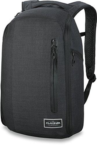Dakine 8130094 Black Gemini Backpack