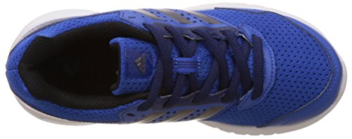 Duramo Negro De Entrainement Azul Chaussures 7 Running Femme Adidas Uwxp1q1