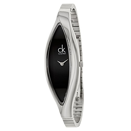 Calvin Klein Sensitive Women's Quartz Watch K2C23102