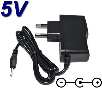 Adaptateur Secteur Alimentation Chargeur 5V pour Cam/éra IP Bluestork DDNS WiFi