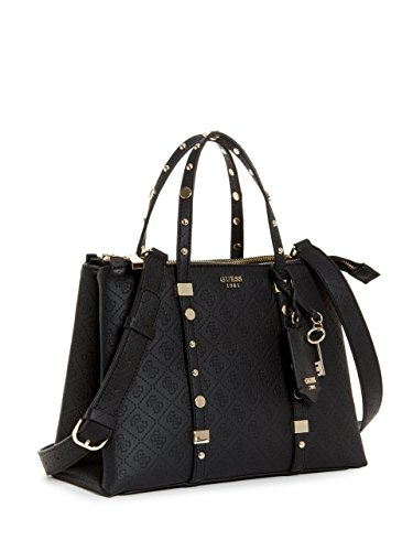 Sacs Bla Guess main Coast Black Noir To portés Coast vzBAzxSwT