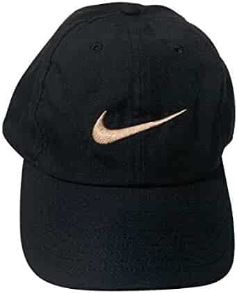 new product c3a6d a406c Nike Tailwind Ghost Flash Running Cap. seller  SportTown. (0). Nike Unisex  Aerobill H86 Adjustable Hat (One Size, Dark Grey Pale Pink)