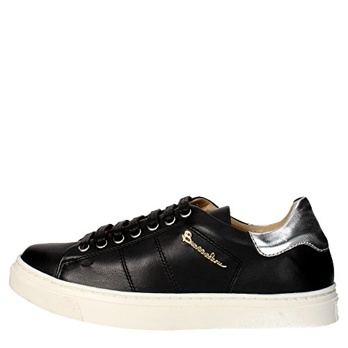 Braccialini B7 Sneakers Women Black