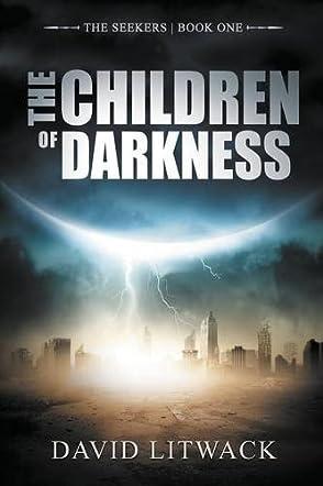 The Children of Darkness