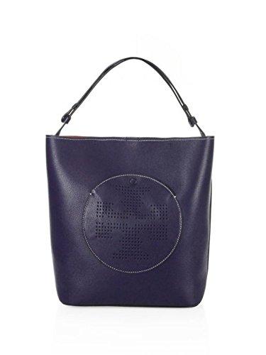 Tory Burch Hobo Handbags - 8