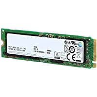 Genuine HP 256GB Turbo Drive G2 interface w TLC Solid State drive Hard Drive SSD 915939-001