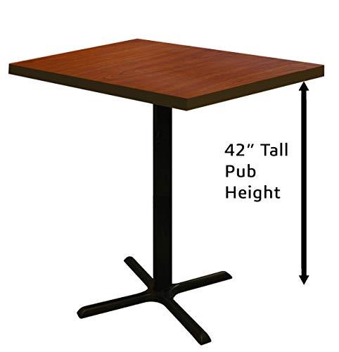 Pub Height 42